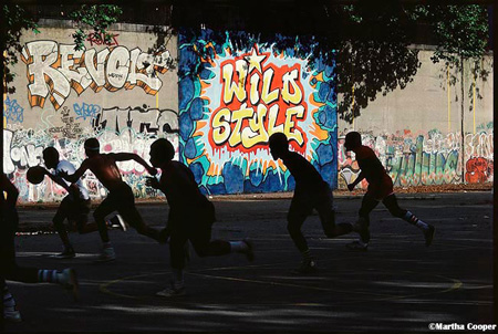 Urban Art 15