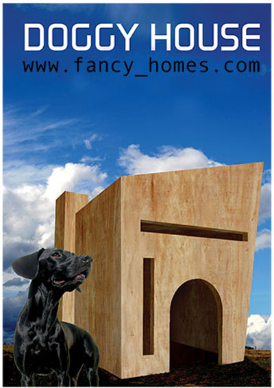fancy_house_1.jpg