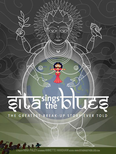 sita_sings_the_blues_poster.jpg