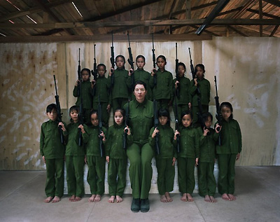 marina_abramovic_the_family_i.jpg