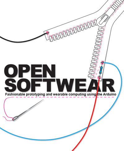 open_softwear.jpg