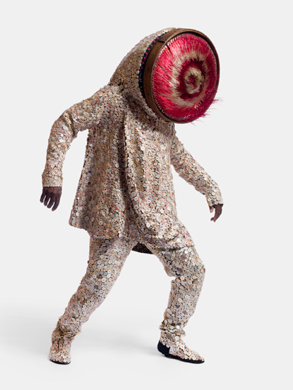 Nick_Cave_Soundsuit_5.jpg