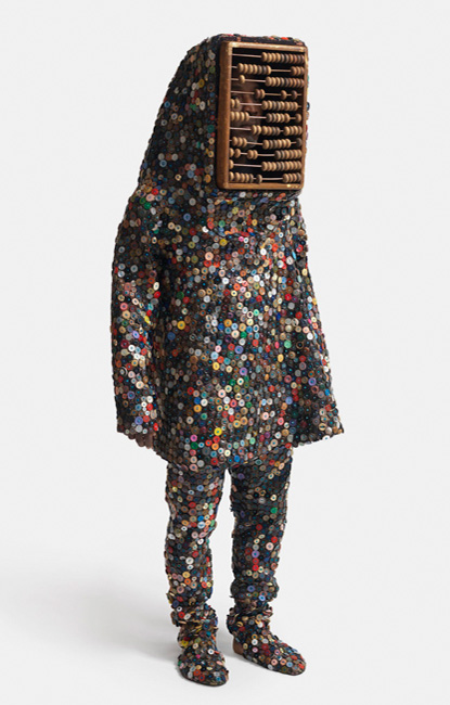 Nick_Cave_Soundsuit_7.jpg