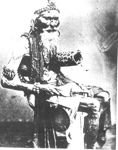 Nicholas_and_Curths._Fakir__1860s.jpg