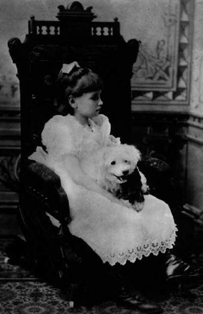 Helen Keller on Pinterest | Helen Keller, Anne Sullivan ...