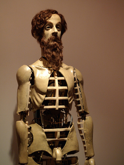 mechanical_doll_1.jpg