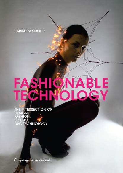 fashionable_technology_cover.jpg