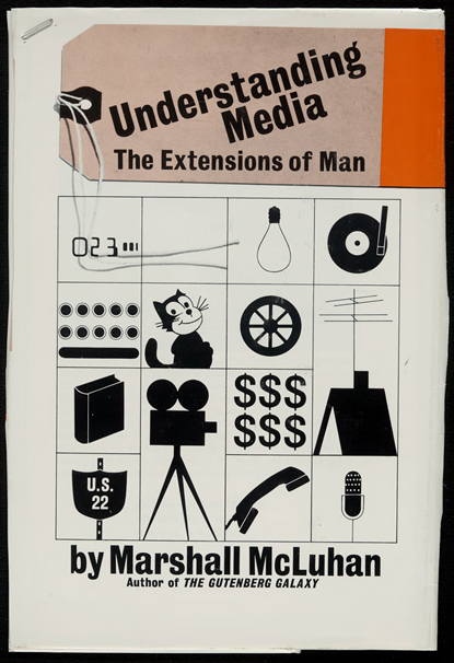 McLuhan_Book_Understanding_Media_old_cover.jpg