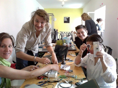 wearable_technology_workshop_SW.jpg